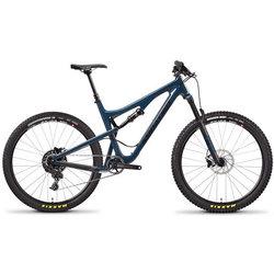 Santa Cruz 5010 R Carbon C