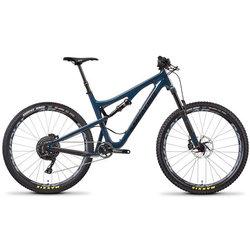 Santa Cruz 5010 XE Carbon C
