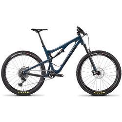Santa Cruz 5010 X01 Carbon CC