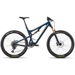 Santa Cruz 5010 XX1 Carbon CC
