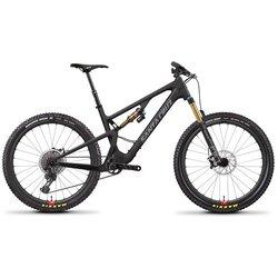 Santa Cruz 5010 Carbon CC XX1