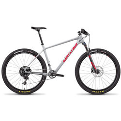 Santa Cruz Highball 27.5 R Carbon C