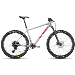 Santa Cruz Highball 27.5 S Carbon C