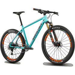 Santa Cruz Highball 27.5 CC