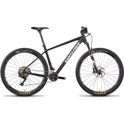 Santa Cruz Highball 29 CC XT
