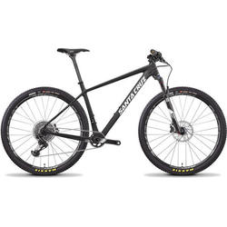 Santa Cruz Highball 29 CC X01