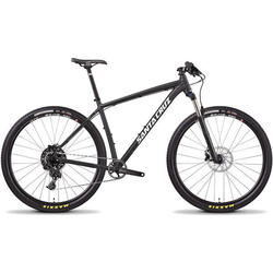 Santa Cruz Highball 29 D