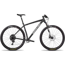 Santa Cruz Highball 29 R1x
