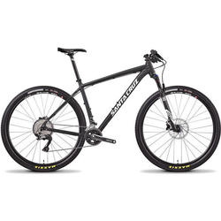 Santa Cruz Highball 29 R2x