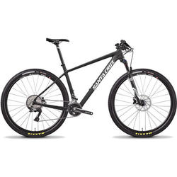 Santa Cruz Highball 29 C R2x
