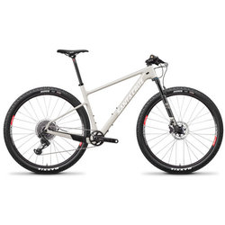 Santa Cruz Highball 29 X01 / CC