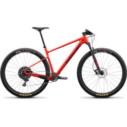 Santa Cruz Highball C R