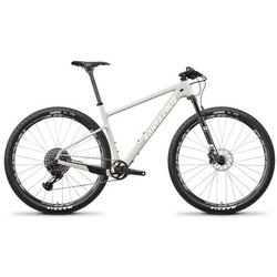 Santa Cruz Highball 29 S / C