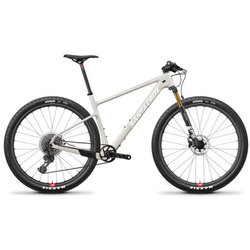 Santa Cruz Highball 29 XX1 Reserve