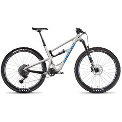 Santa Cruz Hightower 29 S Carbon C