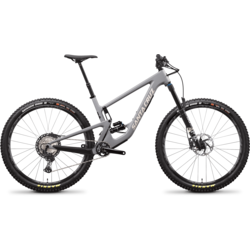 Santa Cruz Hightower C XT