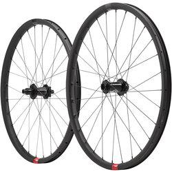 Santa Cruz Reserve 27 29-inch Wheelset