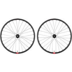 Santa Cruz Reserve 30 DT Swiss 29-inch Wheelset
