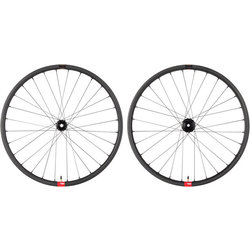 Santa Cruz Reserve 30 I9 29-inch Wheelset