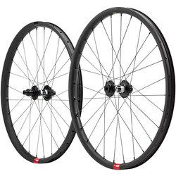 Santa Cruz Reserve 30 V2 27.5-inch Wheelset
