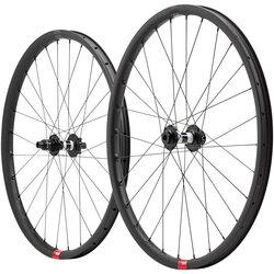 Santa Cruz Reserve 30 V2 29-inch Wheelset