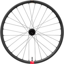 Santa Cruz Reserve 27 27.5-inch Wheelset