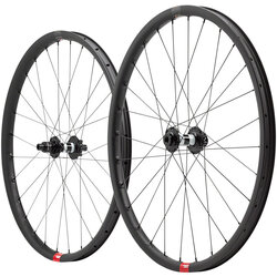 Santa Cruz Reserve 37 27.5-inch Wheelset