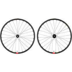 Santa Cruz Reserve 37 I9 29-inch Wheelset
