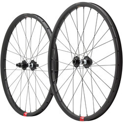 Santa Cruz Reserve 37 29-inch Wheelset