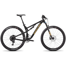 Santa Cruz Tallboy 29 R Carbon C