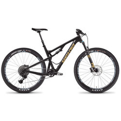 Santa Cruz Tallboy 29 S Carbon C