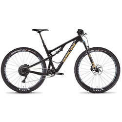 Santa Cruz Tallboy 29 XE Carbon C