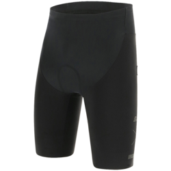 Santini Santini Ironman Audax Men's Triathlon Shorts