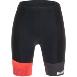 Santini Santini Ironman Cupio Men's Triathlon Shorts