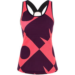 Santini Santini Ironman Cupio Women's Triathlon Top