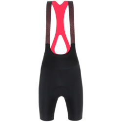 Santini Santini Ironman Dea Women's Cycling Bib Shorts