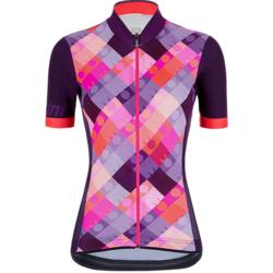 Santini Santini Ironman Dea Women's Cycling Jersey