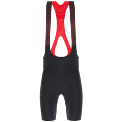 Santini Santini Ironman Vis Men's Cycling Bib Shorts