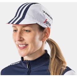 Santini Santini Trek-Segafredo Team Cycling Cap