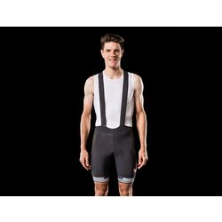 Santini Trek-Segafredo Men's Team Bib Cycling Short