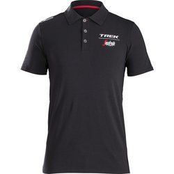 Santini Trek-Segafredo Men's Team Polo