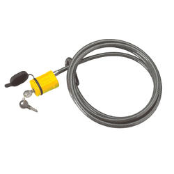 Saris Locking Cable 8'