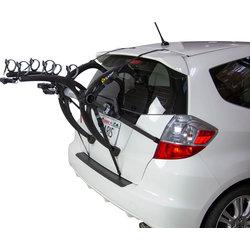 Saris Bones EX 3 Bike