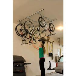 Saris CycleGlide