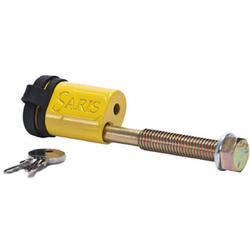 Saris Locking Hitch Tite (Threaded)