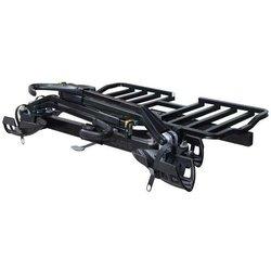 Saris SuperClamp EX 2-Bike + Cargo