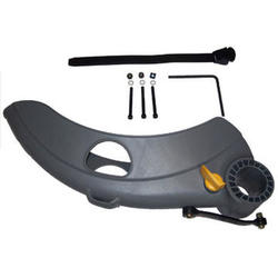 Saris Thelma Juvenile Wheel Scoop Replacement