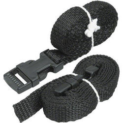 Saris Wheel Straps (2-Pack)