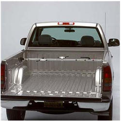 Saris Kool Rack Lock Kit