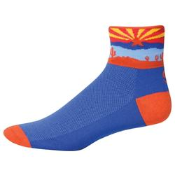 Save Our Soles Arizona 2.5-inch